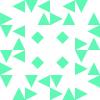 eu_scada