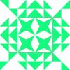 fairoz_mohammed_7791519's profile