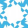 farid_hajizeinalabedin's profile