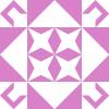 francisco_barrera_8f6r53ljzt8e1