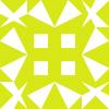 franz_josef_geczy's profile