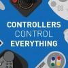 gaming_toolkit