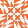 gavin_fairclough_62alyfmcrd3we's profile