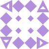 gavin_fairclough_b86jba54nymy4