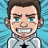 giorgio_sacchi's profile