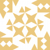 gordon_taylor_6200383's profile