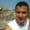 harvi_yesid_calle_cardenas's profile