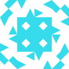 hemang_bhavsar's profile