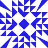 hermin_lalefar