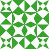 igor_vax's profile