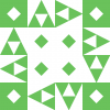 jako_nurges's profile
