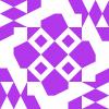 james_aguimatang's profile