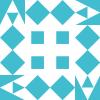 sven_jaanson's profile