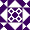 jardel_almeida