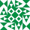 jason_litka_frmrlhg7g7bcj's profile