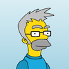 jelle_alten_6063088's profile