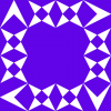 jerico_lakandili's profile