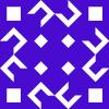 jun_pineda's profile