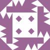 kamran_ashtari's profile