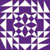 kari_hyv_nen's profile
