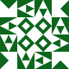 keith_gipe_clxau0xqf18um's profile