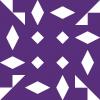 kevin_surya_kemara's profile