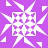 khodayar_doustar