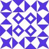 krzysztof_gagacki's profile