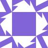 leo_chung_fsn1vgp4fksgb's profile