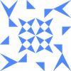 liam_catterall's profile