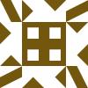 luca_banchi's profile
