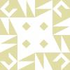 luiz_eduardo_de_almeida_santos's profile