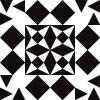 eric_iannone_77i2r5kwqlc4b's profile