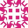 magnus_idehn's profile