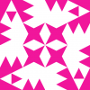 manish_singh_7nnp4pvjs9z60's profile