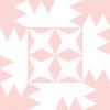 marco_l_wl