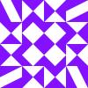 marco_torres