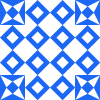mario_e_vazquez's profile