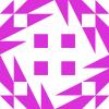 matt_klouda_hvt9zcqvqdpqo's profile