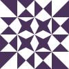 matt_skalecki's profile