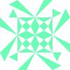matthew_gibson_7xspc0pkyrey5's profile