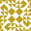 moncef_zellou's profile