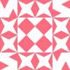 municipio_portim_o's profile