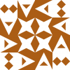 murat_bulat's profile