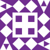 nur_faizatul_nadiah_bt_anuar's profile