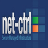 netctrl_ltd