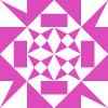 nguyen_thien's profile