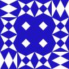 pavan_kumar_tolety's profile