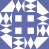 peer_joachim_koch's profile
