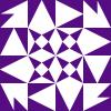 ramesh_goud_guniganti's profile